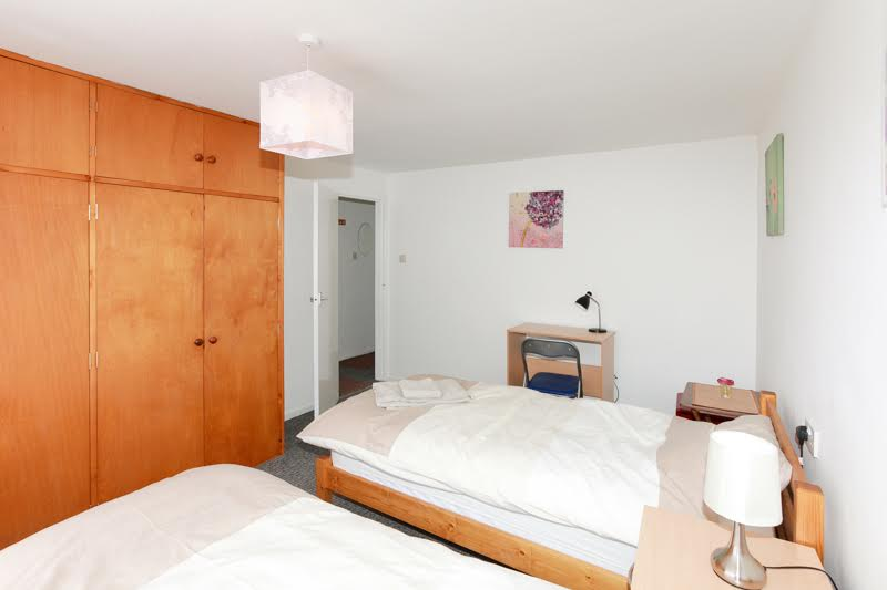 two_bedroom_flat_22